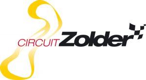 Circuit-Zolder-logo