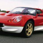 Lotus-Elise-49