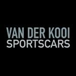 logo_vdk_DIAP