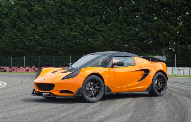 lotus-elise-race-250-header