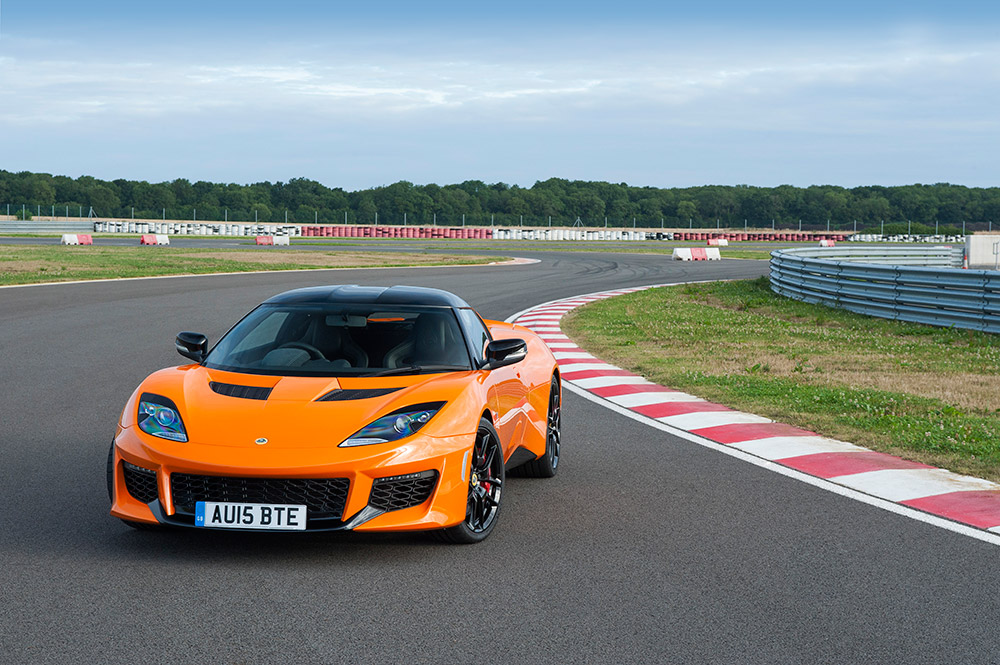 Lotus-Evora-400-On-Track-22_07_15-6_0
