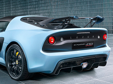 exige-sport-410-feature-engine_0