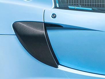 exige-sport-410-feature-exterior
