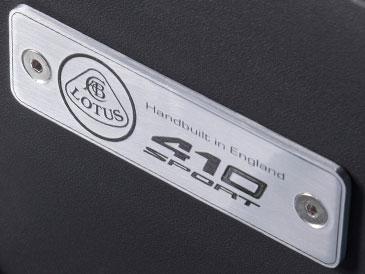 exige-sport-410-feature-interior