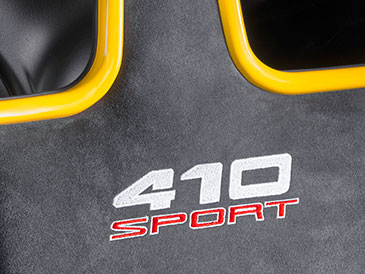 exige-sport-410-spec-options