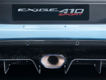 exige-sport-410-spec-performance