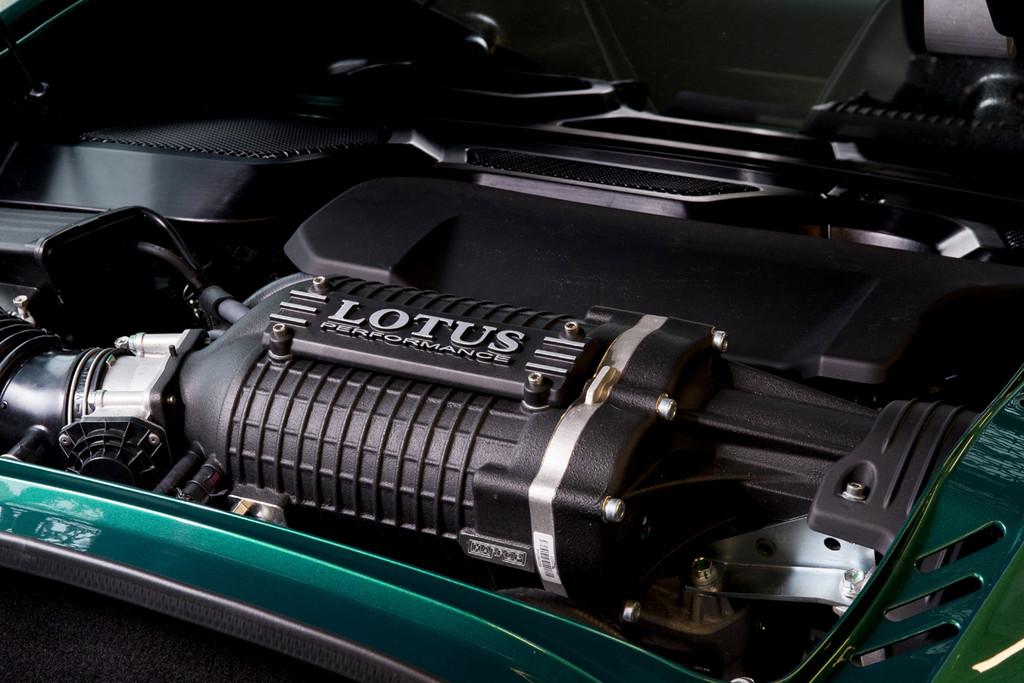 lotus-exige-sport-350-277521-1024