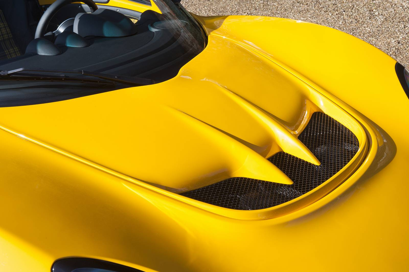 2016-Lotus-Exige-Sport-350-Roadster-11