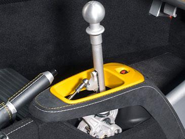 exige-sport-410-feature-transmission